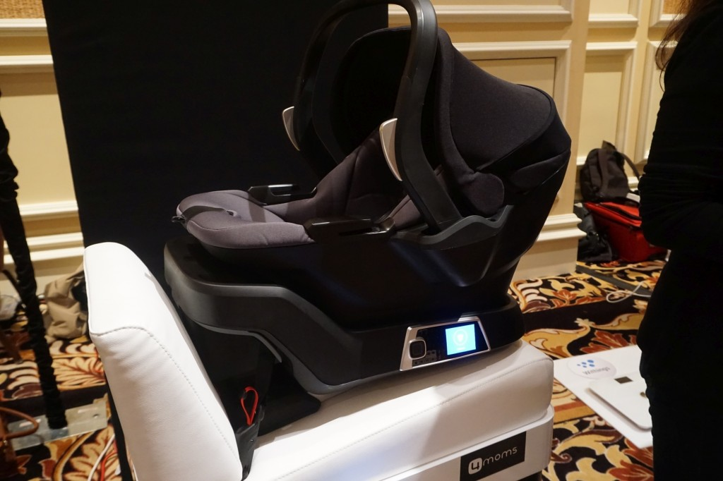 4moms-seat3-1
