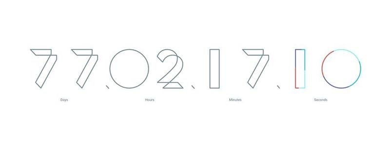 螢幕快照-2016-03-02-下午10_12_42